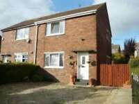 2 bedroom house in Langsett Road, Wakefield