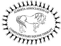 Alberta Association of Complementary Equine Therapy