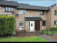 Flat to Let southside Glasgow