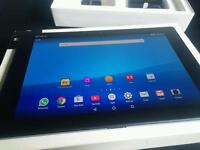 """Sony Z2 Tablet 10.1"""" Wifi Android Phablet Note iPad Galaxy Tab eReader eBook PC HD Screen."""