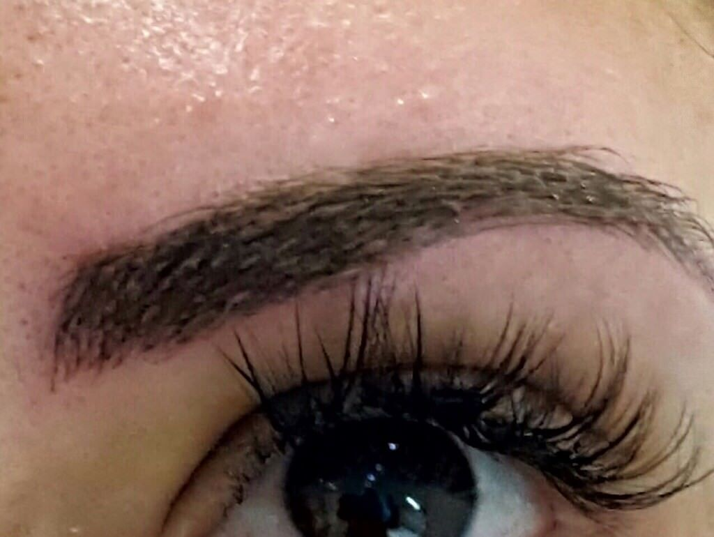 Microblading Models Wanted In Central London In Kensington