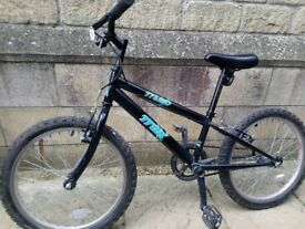 Childs Bicycle - Good condition