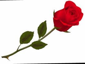rose professional asian relaxing massage blackpool