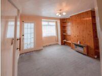 3 bedroom house in Victoria Road, Barking, IG11