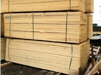 Scaffold Boards - 3.9m / 13ft