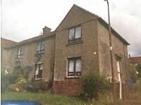 SOLD - 12 Stevenson Terrace, Bathgate, EH48 1DJ