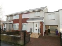 4 bedroom House to let in a popular and quiet estate. Close to amenities and schools. Unfurnished