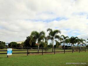 TULLY PROPERTY FOR SALE - Lot 3 Barretts Lagoon Road, Rockingham Rockingham Cassowary Coast Preview