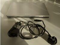 Lenovo model 0769 (Core 2 Duo)