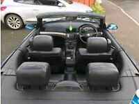 BMW 3 5 7 X Series Interiors - Seats Door Panels - Leather Sport E34 E36 E46 M3