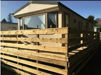 Willerby Rio Gold *SITE FEES UNTIL FEBRUARY 2023*
