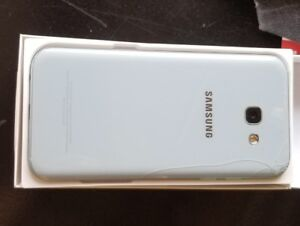 samsung A5 for sale