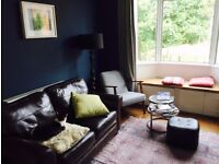 Spacious room in large, attractive house in Hanover cul-de-sac to share with a nice man