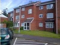 2 bedroom flat in REF: 10266 | Bexley Court | Reading | RG30