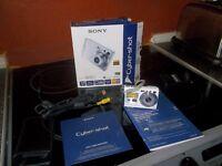 sony hd 1080 digital camera