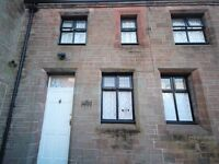 Bolton Lancs 2 bedroom house with garden /lounge /kitchen