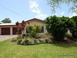 REAL ESTATE TULLY - 14 Maple Terrace - $299k Tully Cassowary Coast Preview