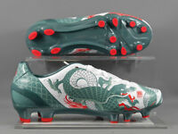 Puma Evospeed Kids football boots,new & boxed free delivery