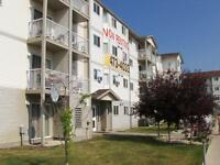 2 BR, INSUITE LAUNDRY, 139TH AVE EDMONTON