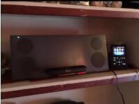 Sony Nas Z200 dir