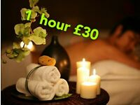 2 beautify chinese ladies and 1 japaneselady body massage🌹1hour£30