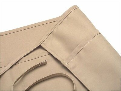 Daystar Apparel 1 Style 100R three pocket reversible waist a