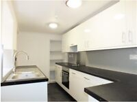 LOVELY 1 BED GROUND FLOOR FLAT MOD.KITCHEN AVAILA.TO LET IMMEDIATELY IN CENTRAL DOUGLAS, ISLE OF MAN
