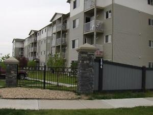 Reduced Rent - 2 Bedroom Apartment -  5 Appliances