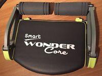 WonderCore Smart - Ab Trainer