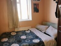 Single room in Tower Hamlets