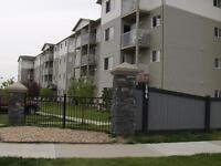 NOVEMBER MOVE IN INSENTIVES - 2 BDR, LEDUC EDMONTON