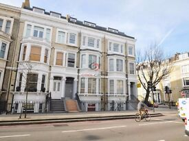 ALL BILLS INCLUDED - studio apartment in prime location, Warwick Rd, Kensington, Earls Court, SW5