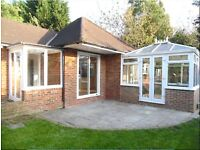 Stunning Large 2 Bedroom Bungalow For Sale ***MUST SEE***