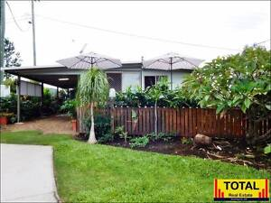 TOTAL Location Close To Noosa! *W.I.W.O Impressive + Deck Kybong Gympie Area Preview