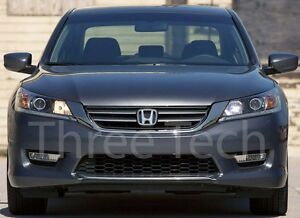 2013-2014-Honda-Accord-Sedan-Coupe-LED-Daytime-Running-Light-DRL-Bulb-25W-CREE