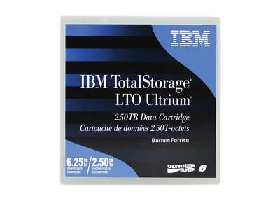 IBM 3490E 09G4494 MAGSTAR 810MB 1//2 INCH TAPES 30 PACK 3490 NEW