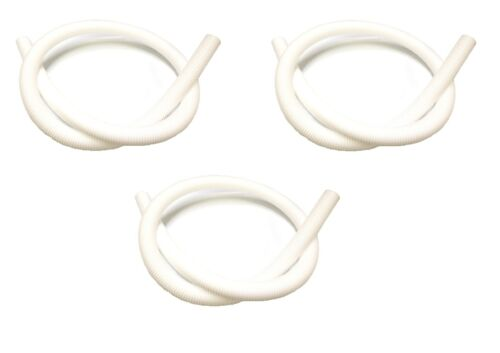 New 3 Pack Pool Cleaner 360 6