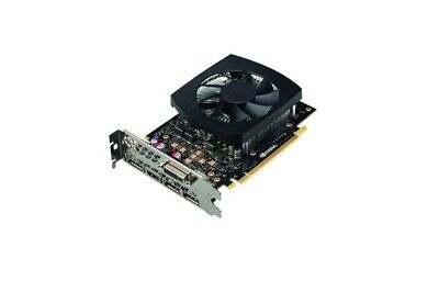 2GB nVIDIA GTX 950 PCI-E 3.0 3XDP DVI HDMI Graphics Card GTX950