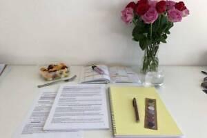 Homework and Assignment helper