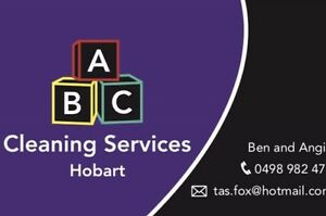 Carpet & upholstery cleaning Hobart CBD Hobart City Preview