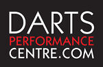 Darts Performance Centre