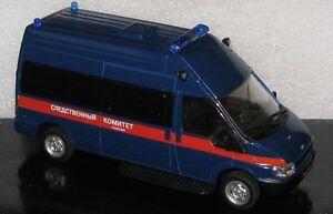 DeAgostini-1-43-Ford-Transit-Russian-prosecutors-mag-37-cars-USSR