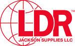 Jackson Supplies