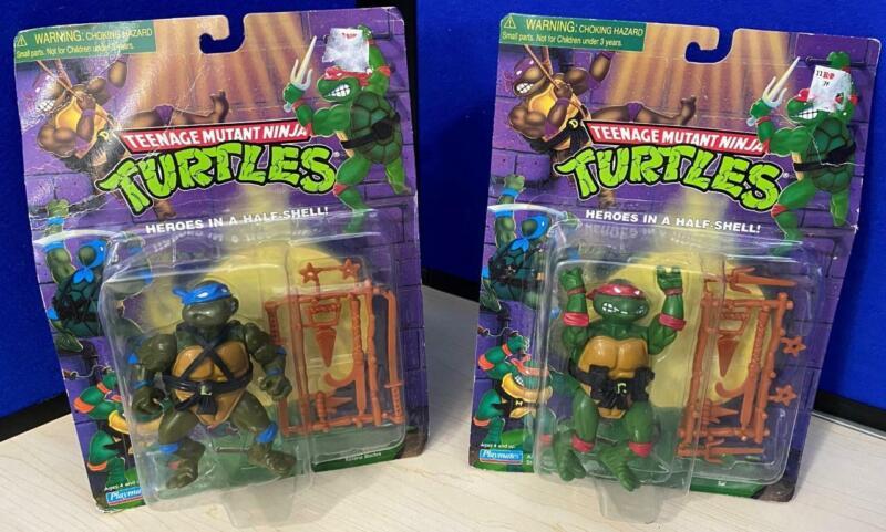 Enfant Nick TV Show Teenage Mutant Ninja Turtles Teenage Mutant Ninja Turtles Raph Mike Leo//Don Costume