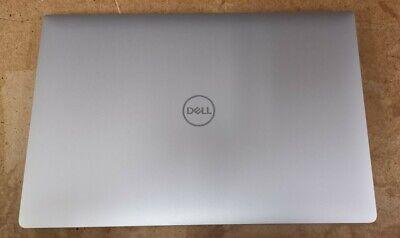 i7-2.6GHz/64GB/512GB Laptop Dell Precision 5540 Computer