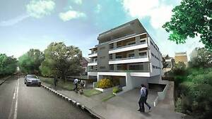 Exceptionally Valued, New Off-the-plan Apts with Special Offer!! Yagoona Bankstown Area Preview