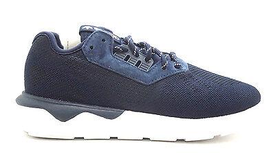 Tubular Runner B25596  Adidas Originals Weave Prime Knit Mens Sneakers Adidasco