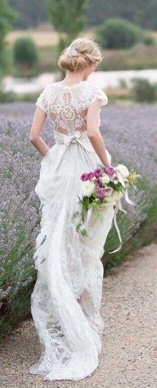 Bohemia Fairytale Bespoke Vintage Wedding Fair | in Byres Road ...