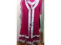 Pakistani Indian Asian designer suit
