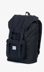 3c5b9d072d7 HERSCHEL LITTLE AMERICA (MID-VOLUME) BACKPACK